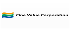 Fine Vaiue Corporation